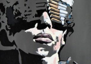 Simply Gaga